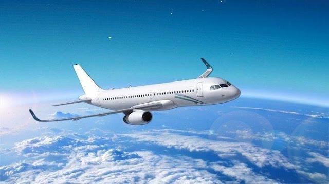 Cari Sewa Pesawat Palu, Sulawesi Tengah Biaya Terjangkau