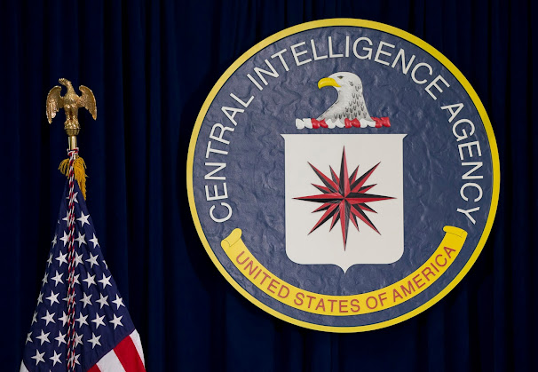 """Cia in allarme: decine di agenti """"eliminati"""" nella guerra mondiale delle spie"""