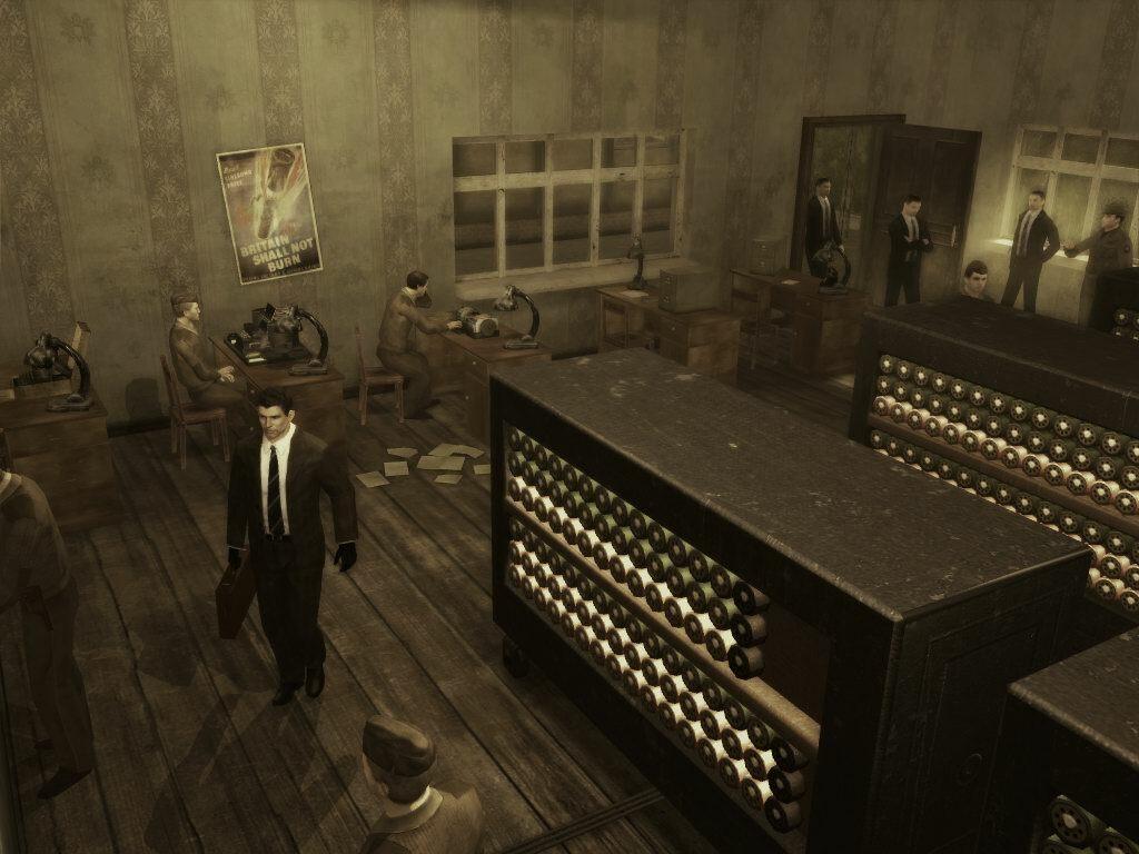 death-to-spies-mot-pc-screenshot-2