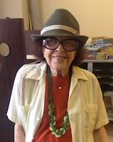 Irene Weissman