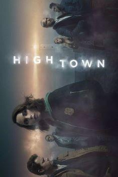 Hightown 2ª Temporada Torrent - WEB-DL 720p/1080p Dual Áudio