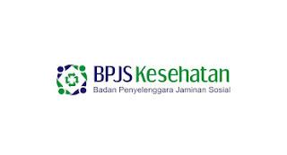 Lampung BPJS Kesehatan