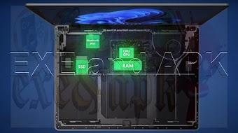 كيفية تجاوز متطلبات TPM والمعالج CPU وتثبيت Windows 11