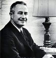 Angus G. Wynne III Net Worth, Income, Salary, Earnings, Biography, How much money make?