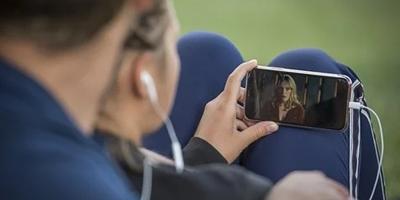 Cara Mengatasi Video Tidak Didukung di Android