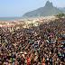 Prefeitura do Rio de Janeiro planeja 40 dias de Carnaval de rua a partir de janeiro