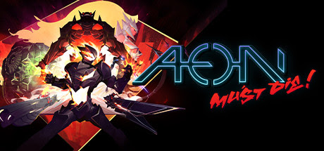 aeon-must-die-pc-cover