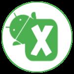 XanderTech - Blogging & Social media