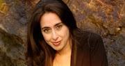 Vanessa Villanueva Biography, Who is Chris Perez Wife Now