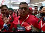 Nama Kader PDIP yang Berpotensi Dicalonkan di Pilpres 2024, Siapa Saja?