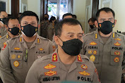 Warga Diminta Tak Ragu Lapor Teror Pinjol Ilegal ke Polisi