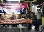 Yongkie Limen Minta Masyarakat Dukung Perda Covid 19, Toar Palilingan: Ada Sanksi Pidana