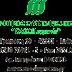 Το νέο ΔΣ της Ένωσης Αγροτών Ιωαννίνων