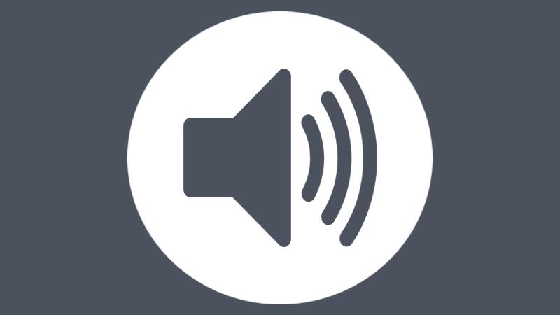 Cara Memperbaiki Speaker HP Tidak Keluar Suara