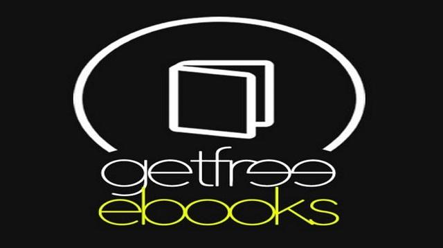 Baca Novel Gratis Tanpa Aplikasi