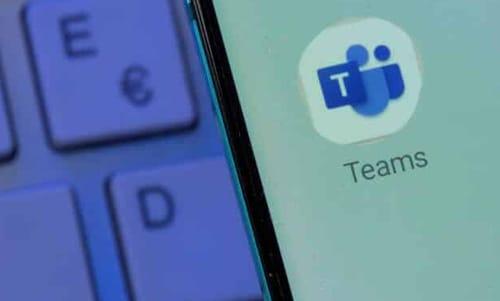 Microsoft Teams and Office integration raises complaints