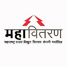 MAHADISCOM_Vidyut_Sahayak_Result_2021