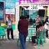 Pelaksanaan Pilkades di TPS 36 Desa Ciakar Panongan Berlangsung Kondusif