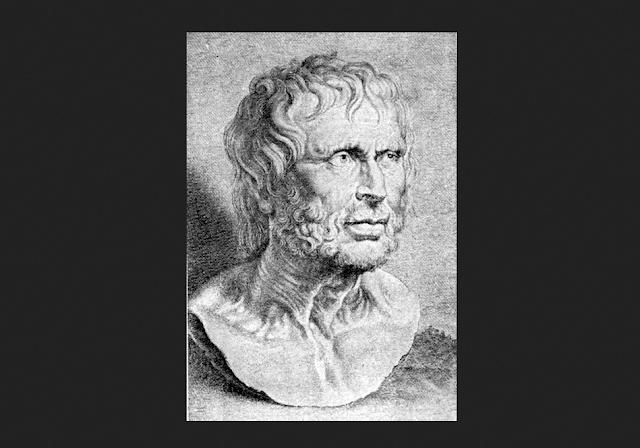 Seneca Quotes, Seneca Philosophy, Seneca Inspirational Quotes, Stoicism, Seneca Stoic Quotes, Seneca Books Quotes / love, life, live & time