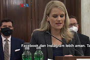 """Sorotan Terhadap Facebook dan WhatsApp setelah """"Down"""" dan Desakan Regulasi"""