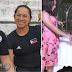"""""""It's a YES"""": Hidilyn Diaz, Engaged na sa Kasintahang si Julius Naranjo!"""
