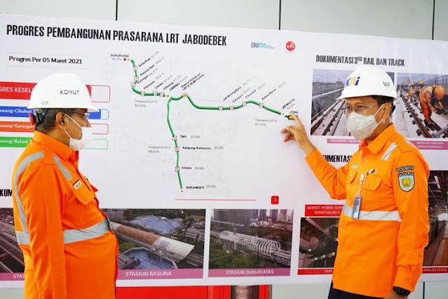 Said Didu Bongkar Malaikat Maut di PT KAI, Seret Proyek Kolaborasi Indonesia-China