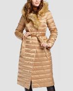 płaszcze jesień 2021 zima 2022