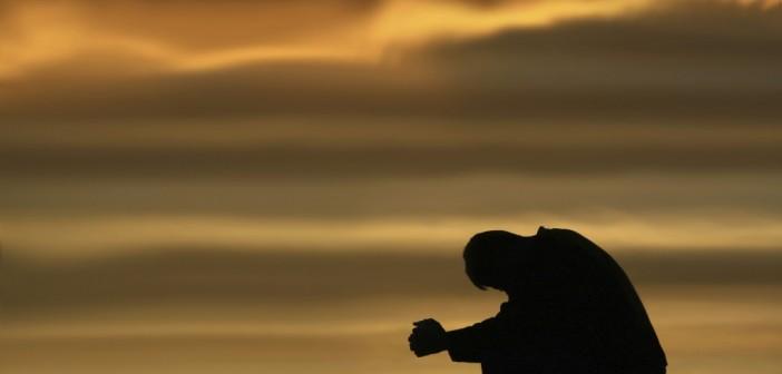 Allah'ı Zatı Hakkında Düşünmek