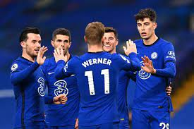 Brentford vs Chelsea Preview, Odds and Free Betting Tips (16/10/2021)