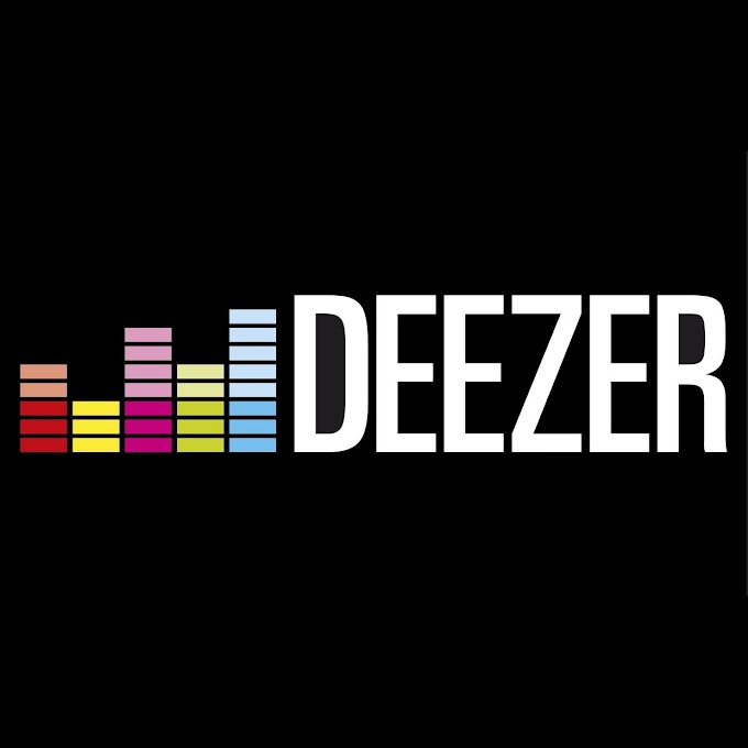 Deezer Top 100 Ekim 2021 indir