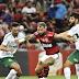Jornal argentino se espanta com vaias de torcedores do Flamengo após empate