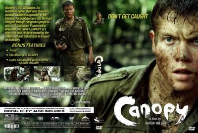 Canopy 2013 Dual Audio Full Movies Hindi English BluRay