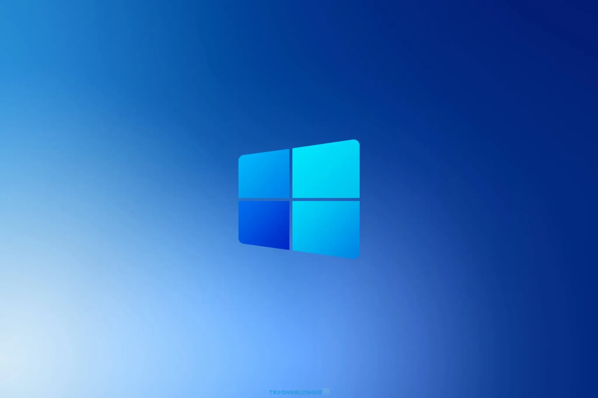 Download Windows 11 Pro Lite + Lite Plus By Oprekin (Update liên tục...)