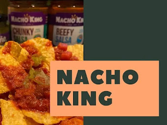 The Top 3 Reasons Why Nacho King Remains Our Favorite Chips & Dips [Review]