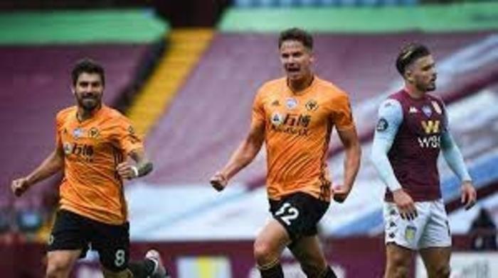 Aston Villa vs Wolves LiveStream, Preview & Betting Tips (16 October)