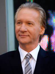 Bill Maher Net Worth, Income, Salary, Earnings, Biography, How much money make?