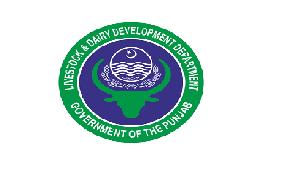 Livestock and Dairy Development Department Latest Jobs 2021