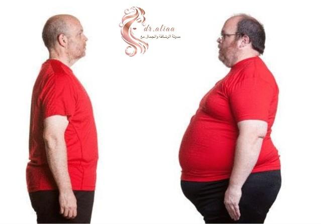 أفضل خطة نظام غذائي صحي لخسارة الوزن