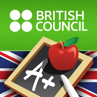 UK edition - Learn English Grammar And Improve Your Knowledge