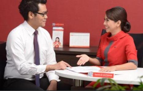Alamat Lengkap dan Nomor Telepon Kantor Bank Victoria di Jakarta Timur