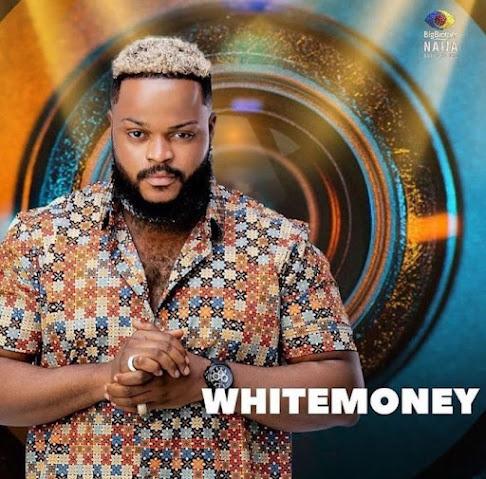 white money bbnaija