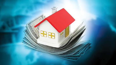 Find helpful hints and tricks for buying real estate.