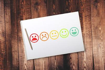 Review 20 Jurnal Penelitian Dengan Tema Media Sosial