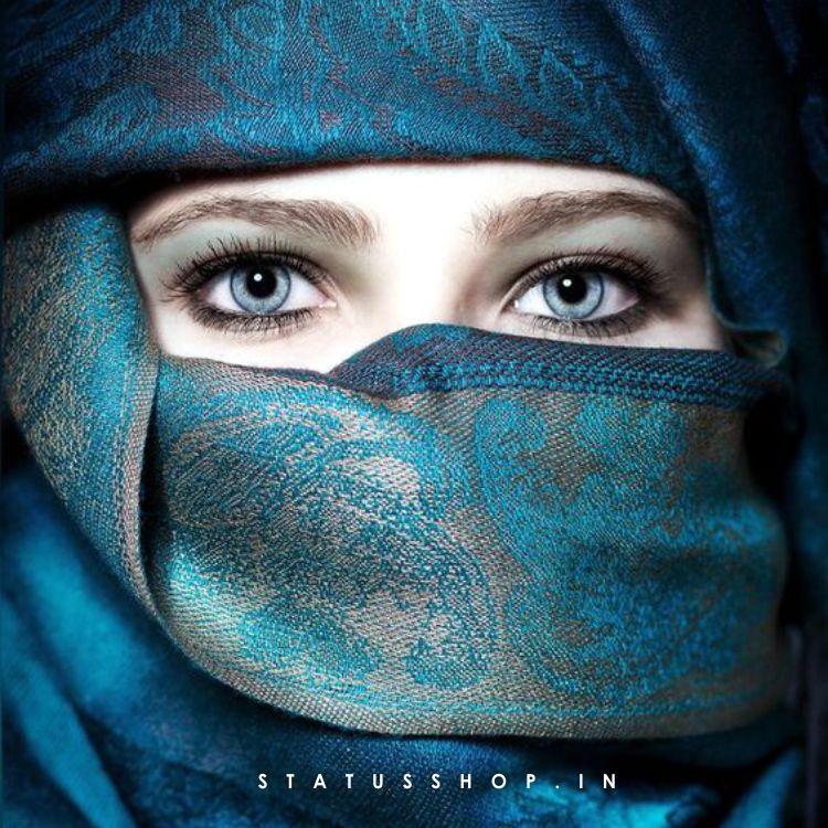 Hijab-Girl-DP