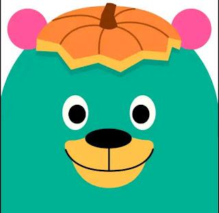 Khan Academy Kids best app for home learning