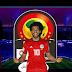 مشاهدة مباراة مصر وليبيا بث مباشر اليوم11-10-2021 في تصفيات كاس العالم