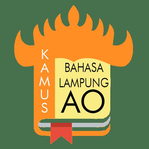 Kamus Bahasa Lampung Dialek A & O