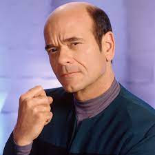 Robert Picardo Net Worth, Income, Salary, Earnings, Biography, How much money make?
