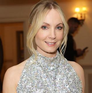 Picture of English Actress, Joanne Froggatt