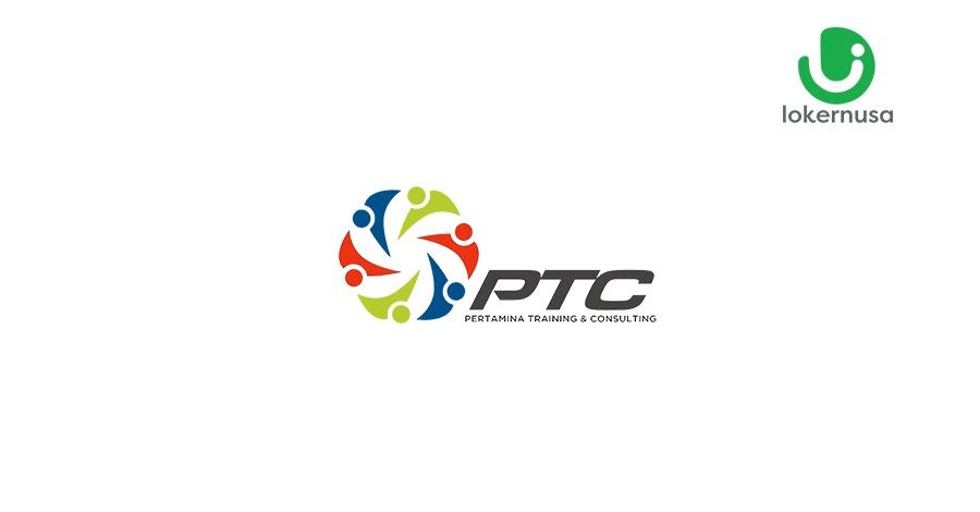Lowongan Kerja PT Pertamina Training & Consulting (Pertamina Group)